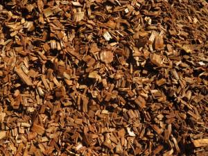 Marri Woodchips2