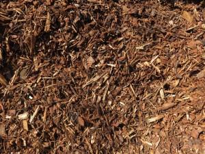 Pine BarkMulch2