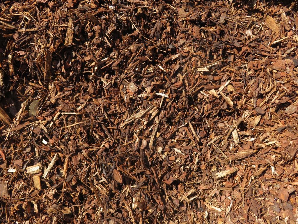Mulch - Baldivis Landscaping Supplies
